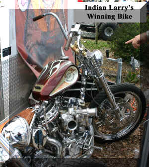 Indian Larry 2.jpg (316468 bytes)