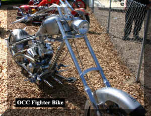 OCC Fighter Bike.jpg (343275 bytes)