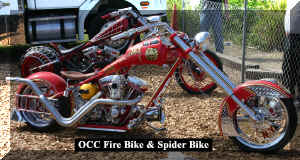 OCC Fire Bike 2.jpg (341934 bytes)