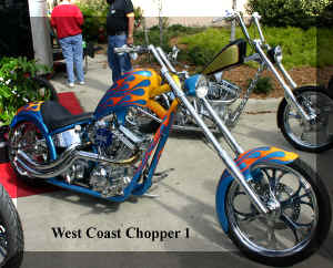West Coast Chopper 1.jpg (388800 bytes)