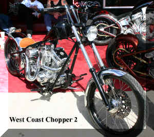 West Coast Chopper 2.jpg (395730 bytes)